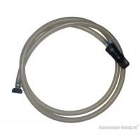 Всасывающий шланг 3 м с обратным клапаном Bosch F016800335