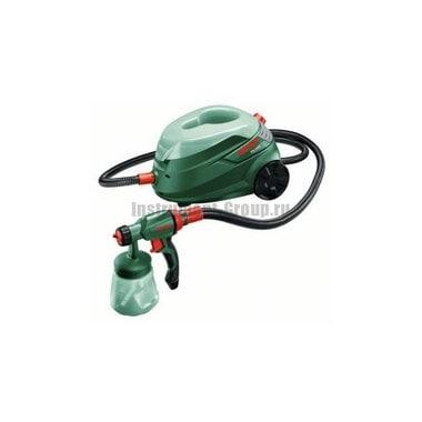 Краскораспылитель Bosch PFS 105 E (0.603.206.200)