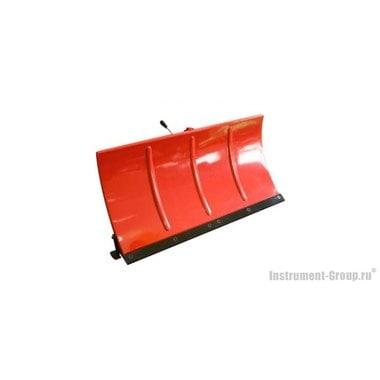 Отвал для КБ 360М Elitech 0401.000003 (шир. 850 мм, 22.5 кг)