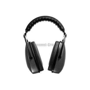 Наушники для снижения шума Bosch 2.607.990.043