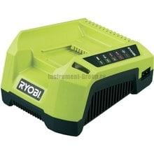 Зарядное устройство Ryobi 3000727(BCL3620) (36 В;1.5/2.6/4Ач; Li-ion; 100 мин)