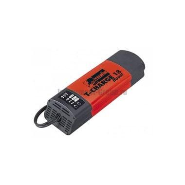 Зарядное устройство TELWIN T-CHARGE 18 boost 12V