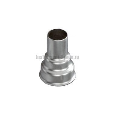 Насадка редукционная 20 мм (кроме HL500/1400) STEINEL 70816