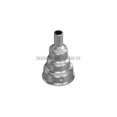 Насадка редукционная 9 мм (кроме HL500/1400) STEINEL 070618
