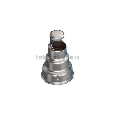 Паяльная рефлекторная насадка (кроме HL 500/1400) STEINEL 74616