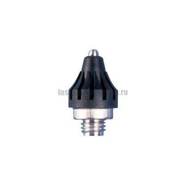 Стандартная насадка для Gluematic 5000/3002 STEINEL 076061