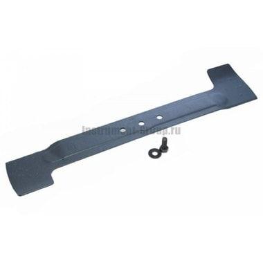 Сменный нож для Rotak 32/320/100 Bosch F.016.800.340