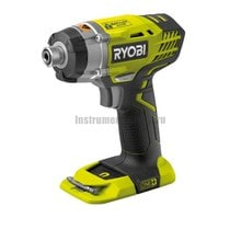 Аккумуляторный ударный винтоверт Ryobi ONE+ 3001168(RID1801M)