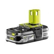 Аккумулятор ONE+ Ryobi 3001905(RB18L15) (18 В;1.5 Ач; Li-ion)