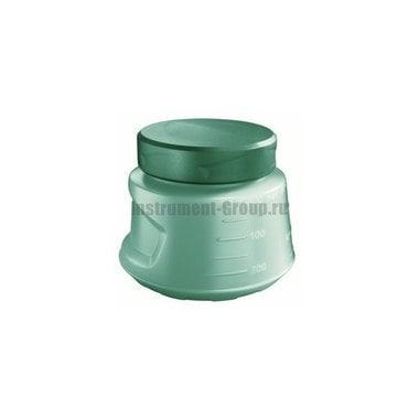 Контейнер для краски 600 мл Bosch 1.600.Z00.00J