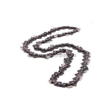 Цепь Makita 531492656 (40 см; шаг-3/8; паз-1.3 мм, 56 звеньев)