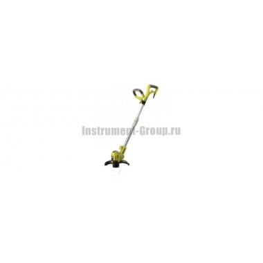 Электротриммер Ryobi 3001804(RLT4027)