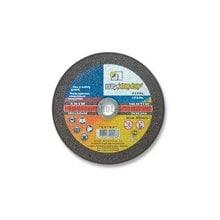 Диск отрезной по металлу Луга 355х25,4х3,5 мм