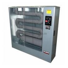 Инфракрасный дизельный нагреватель Elmos DH473