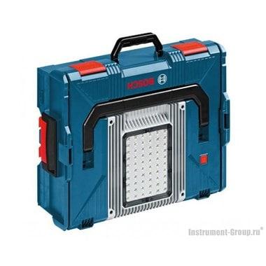 Кейс L-Boxx со встроенным фонарем Bosch GLI PortaLED 136 (0601446100) L-BOXX