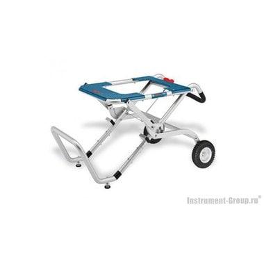 Рабочий стол для GTS 10 Bosch GTA 60 W (0601B12000)
