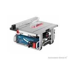 Настольная дисковая пила Bosch GTS 10 J (0601B30500)