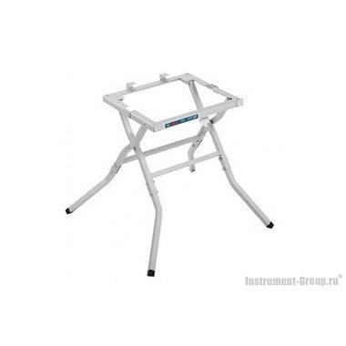 Распиловочный стол Bosch GTA 600 (0601B22001)