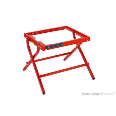 Распиловочный стол Bosch GTA 6000 (0601B24100)