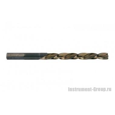 Сверло по металлу Makita D-29745 (HSS, 8.5х117 мм, M-Force)