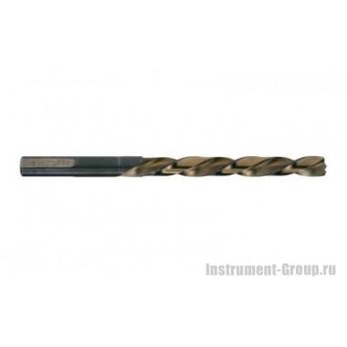 Сверло по металлу Makita D-29810 (HSS, 12х151 мм, M-Force)