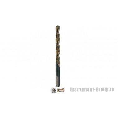 Сверло по металлу Makita D-29832 (HSS, 13х151 мм, M-Force)