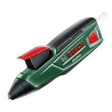 Аккумуляторная клеевая ручка Bosch GluePen 0.603.2A2.020