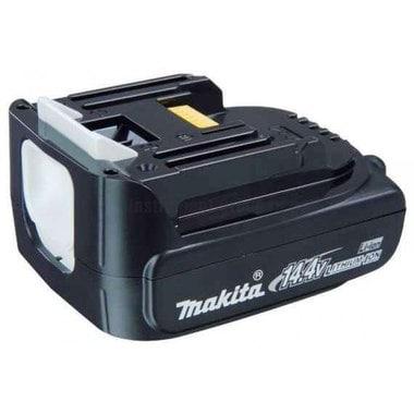 Аккумулятор Makita 892903-0 тип BL1415 (14.4 В; 1.3 Ач; Li-ion)