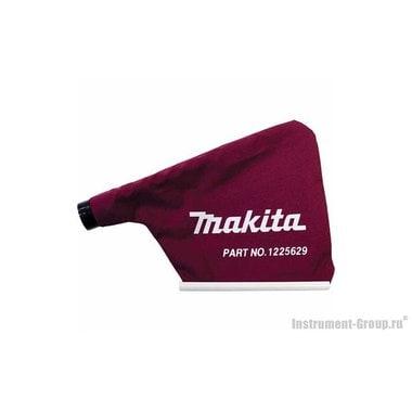 Пылесборник тканевый Makita 122562-9 (для 9403)