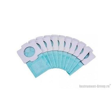Мешки бумажные Makita 194566-1 (для пылесосов 4013/4073/4076/4093)