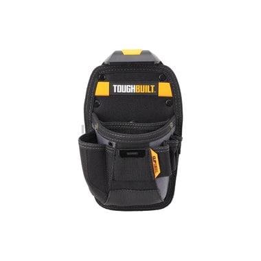 Сумка  универсальная с карманом для ножа TOUGHBUILT TB-CTP-01026A