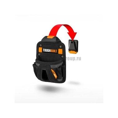 Сумка для рулетки TOUGHBUILT TB-CTP-01031A