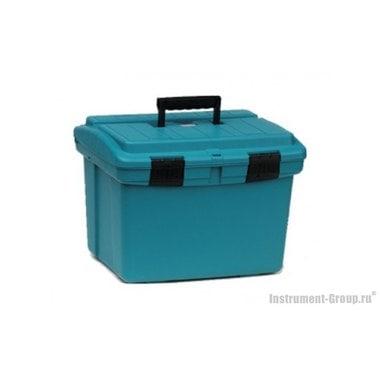 Кейс пластиковый для 5603/5604 Makita 824555-9