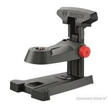 Универсальный держатель Bosch MM 1 (0603692000)