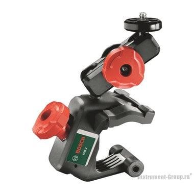 Универсальный держатель Bosch MM2 (0603692200)