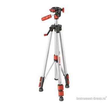 Штатив Bosch TT 150 (0603691000)