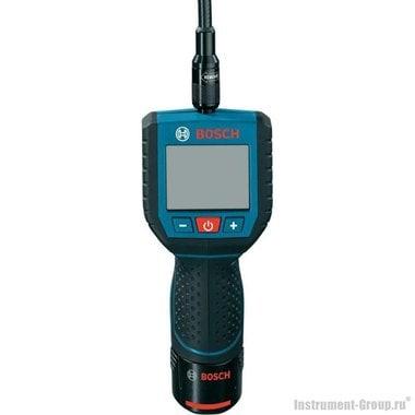Инспекционная камера Bosch GOS 10,8 Li 9.5 mm (0601241007)