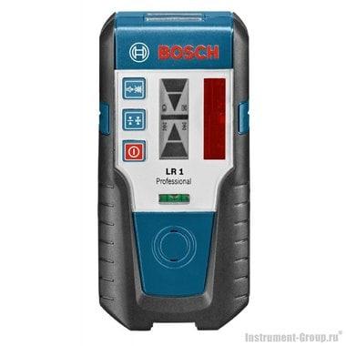 Приемник лазерного излучения Bosch LR1 (0601015400)