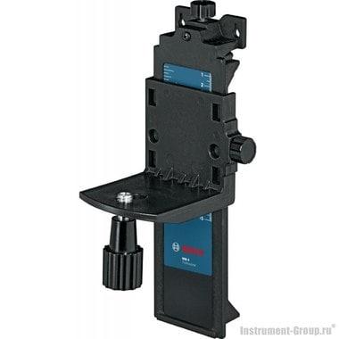 Настенный держатель Bosch WM4 (0601092400)