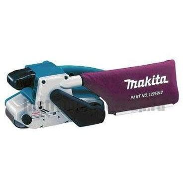 Ленточная шлифмашина Makita 9903