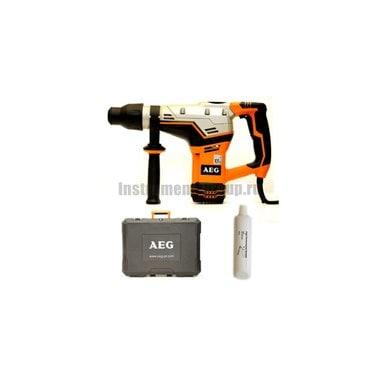 Отбойный молоток AEG 443170(МH 5 G)