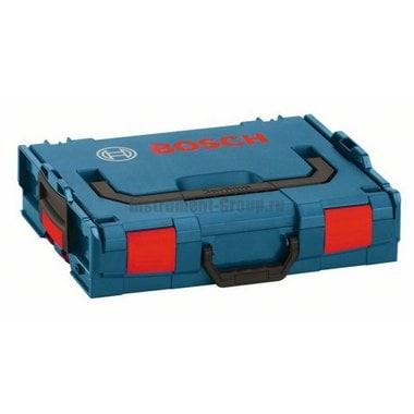 Кейс L-Boxx Bosch (0.615.990.FA6) для GAS 35 L SFC+