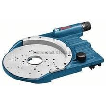 Адаптер (переходник) к фрезеру для работы с направляющей шиной Bosch FSN OFA Professional 1600Z0000G