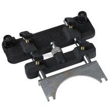 Адаптер (переходник) к фрезеру для работы с направляющей шиной DeWalt DWS 5031