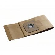 Бумажный мешок для сухой пыли для GAS 55 Bosch 2.607.432.036