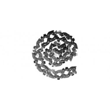 Цепь Makita 532484064 (38 см; шаг-0.325
