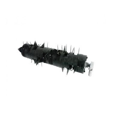 Фреза-щетка для UV3600 Makita 652024749