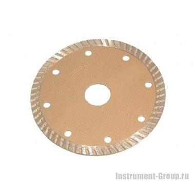 Диск алмазный Штурмштайн XLD 03230-B (230х22.2 мм; для бетона, гранита)