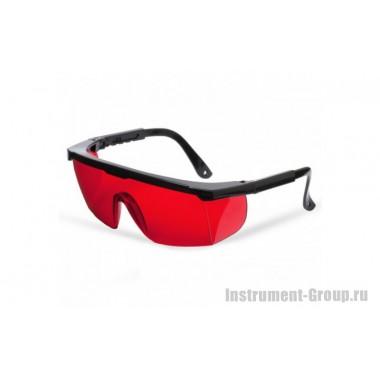 Очки лазерные ADA А00126