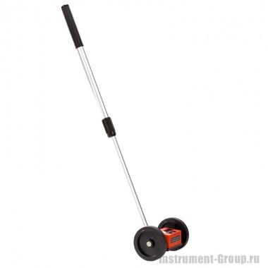 Колесо измерительное ADA Wheel 50